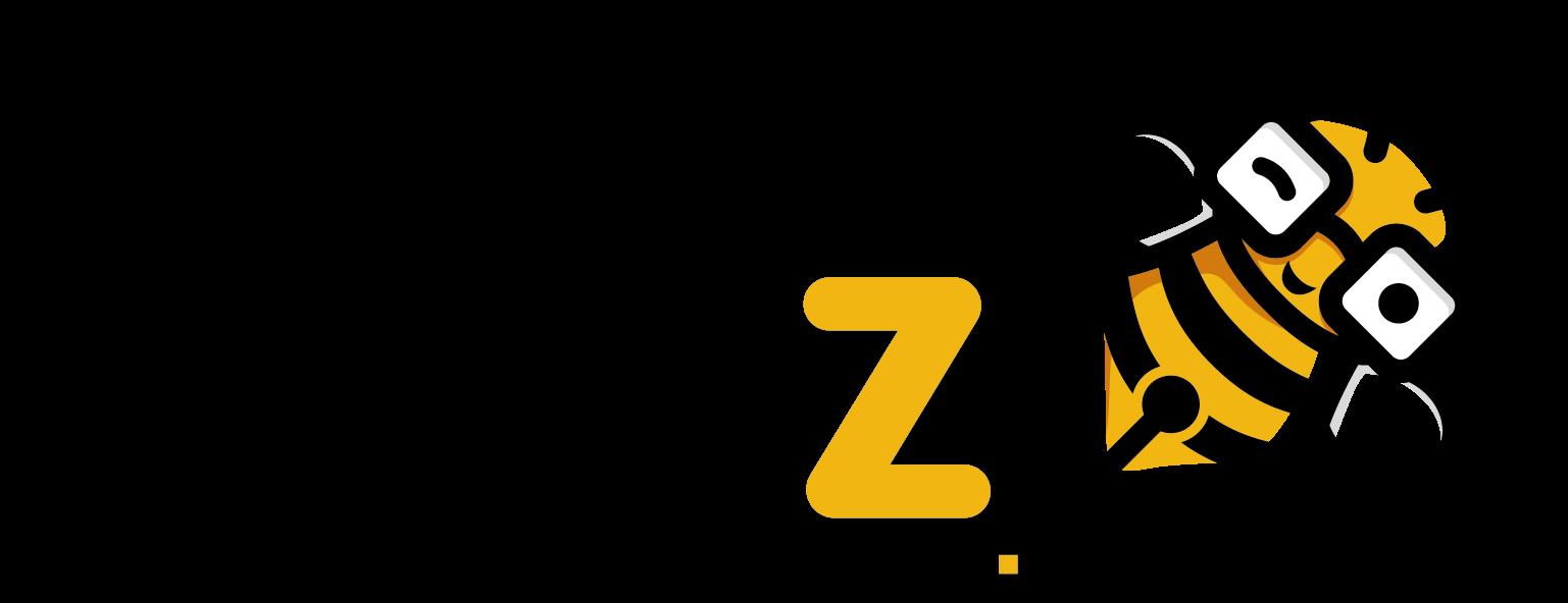 LogoZ