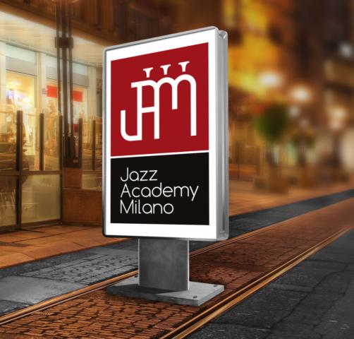 Scuola di musica Jazz a Milano